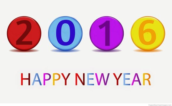 Happy-New-Year-Clip-art-Images